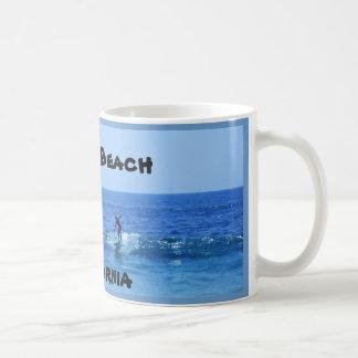 Laguna Beach, Ca Coffee Mug