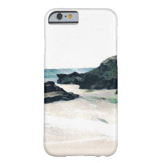 Laguna Beach, California Barely There iPhone 6 Case