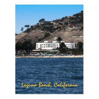 Laguna Beach, California Tarjetas Postales