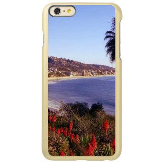Laguna Beach Californien 2