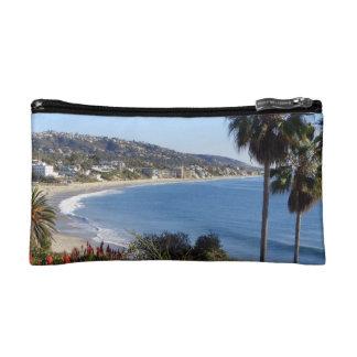 Laguna Beach Californien