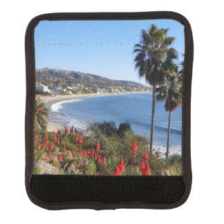 Laguna Beach Californien Funda Para Asa De Maleta