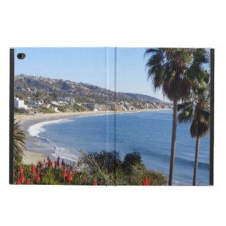 Laguna Beach Californien Powis iPad Air 2 Case