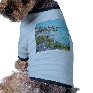 Laguna Beach Dog Clothing