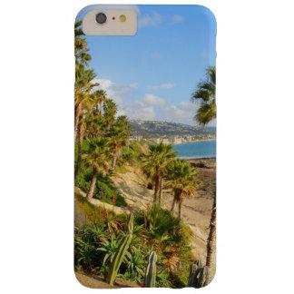 Laguna Beach Funda De iPhone 6 Plus Barely There
