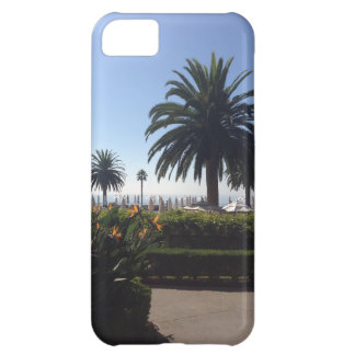 Laguna Beach Paradise iPhone5 case iPhone 5C Covers