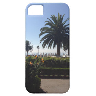 Laguna Beach Paradise iPhone5 case