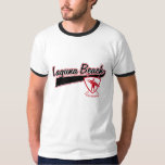 Laguna Beach Shirt