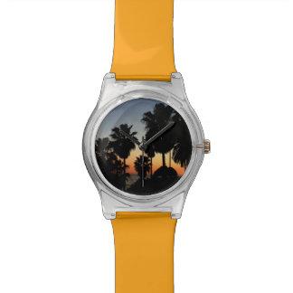 Laguna Beach Sunset Watch