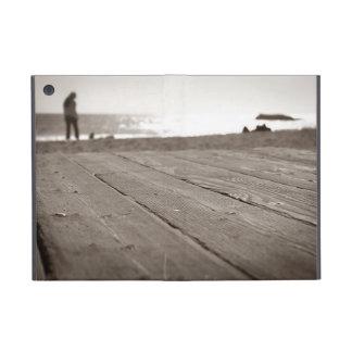 Laguna Beach Walk iPad Mini Case