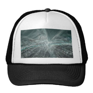 Laguna estelar gorra