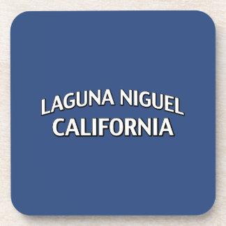 Laguna Niguel California Posavasos