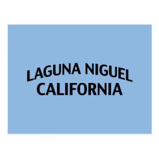 Laguna Niguel California Postales