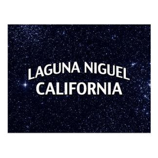 Laguna Niguel California Tarjetas Postales