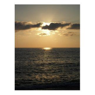 Laguna Sunset Post Cards