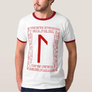 Laguz Rune Shirt