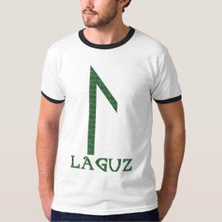 Laguz T Shirt