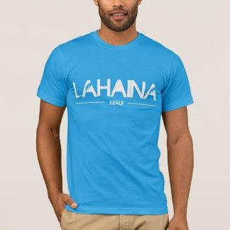 Lahaina, Maui T-Shirt