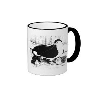 Lahores 1980 mug