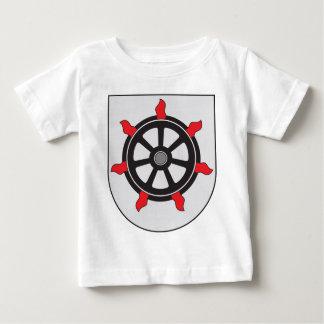 Lahti Coat of Arms T-shirts