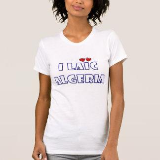 laic algeria T-Shirt
