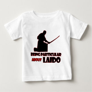 laido Designs T Shirts