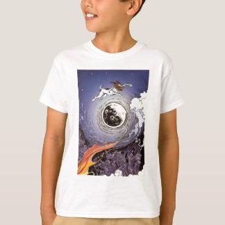 laika T-Shirt