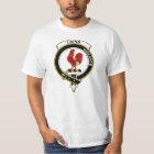 Laing Clan Badge T-Shirt