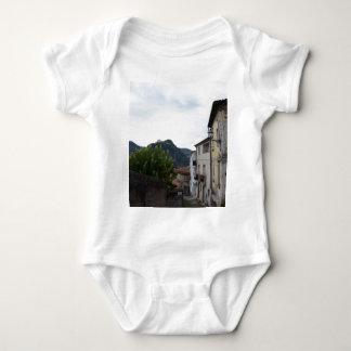 Laino Borgo Baby Bodysuit