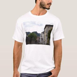 Laino Borgo T-Shirt