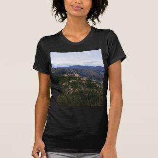 Laino Castello Calabria T-Shirt