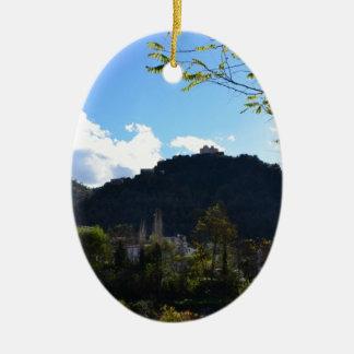 Laino Castello Ornamente De Reyes