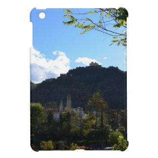Laino Castello iPad Mini Cover