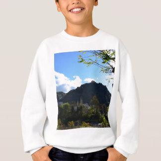Laino Castello Sweatshirt