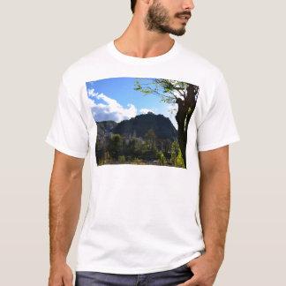 Laino Castello T-Shirt