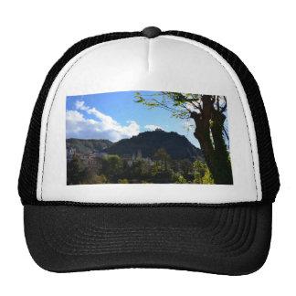 Laino Castello Trucker Hat
