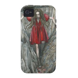 Lair Tough iphone 4 Case