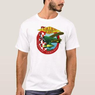 Laird Super Solution T-Shirt