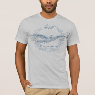 Laissez-faire T-Shirt