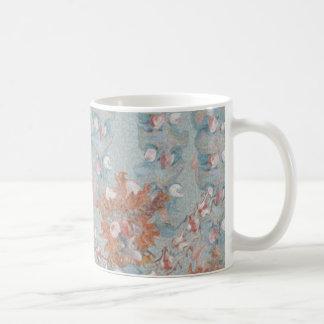 LAIT Pattern 1 Coffee Mug