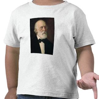 Lajos Kossuth Tshirts