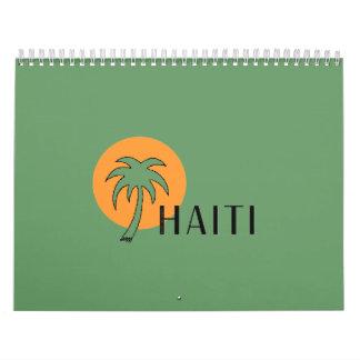 Lakay Calendar