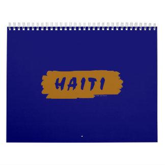 Lakay Calendario