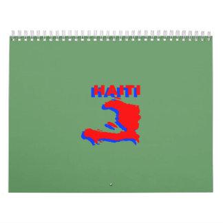 Lakay Calendarios De Pared
