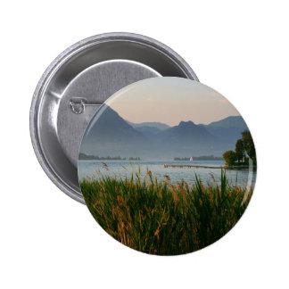 lake-3366 pin