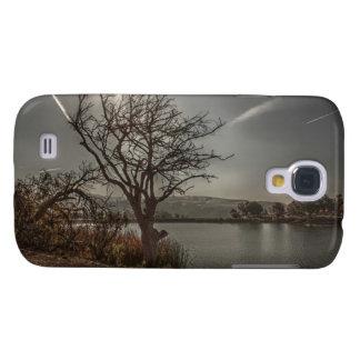 Lake 4 Vivid Tough Case Galaxy S4 Cases