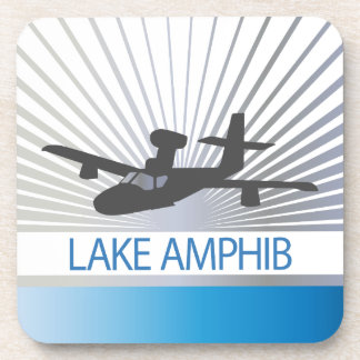 Lake Amphib Aviation Coaster