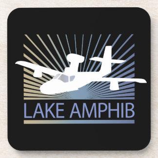 Lake Amphib Aviation Coasters