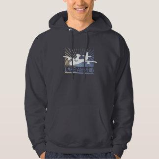 Lake Amphib Aviation Sweatshirt