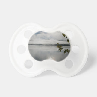 Lake and Alders Pacifier
